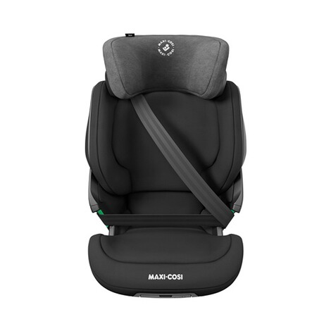 Maxi-Cosi  Kore i-Size Kindersitz  authentic black 3