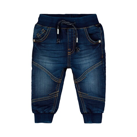 Mothercare  Jogg-Jeans 1