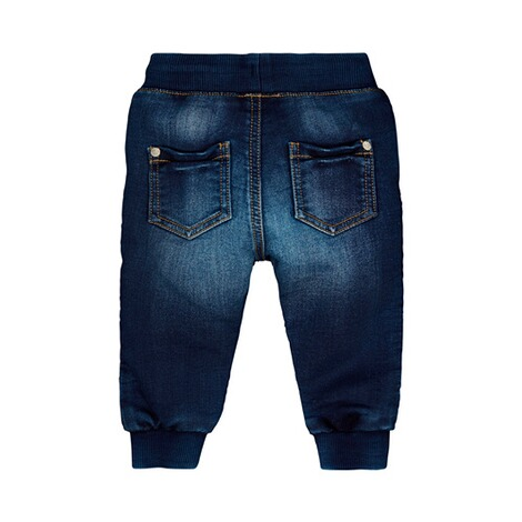 Mothercare  Jogg-Jeans 2