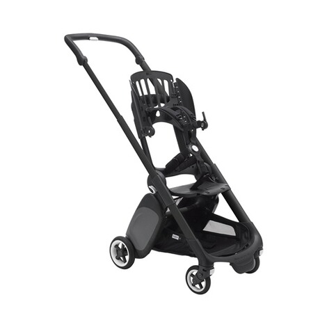 Bugaboo ANT Gestell  Black 1