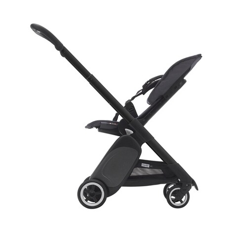 Bugaboo ANT Gestell  Black 5