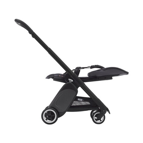 Bugaboo ANT Gestell  Black 6