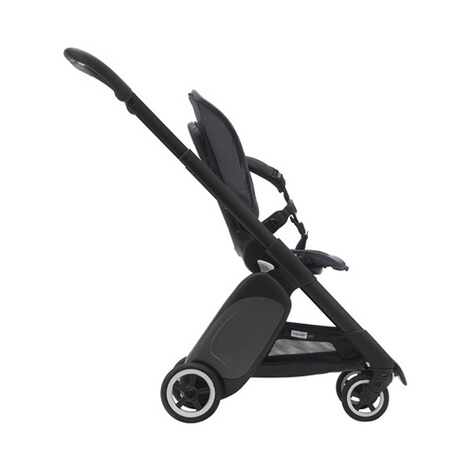 Bugaboo ANT Gestell  Black 7