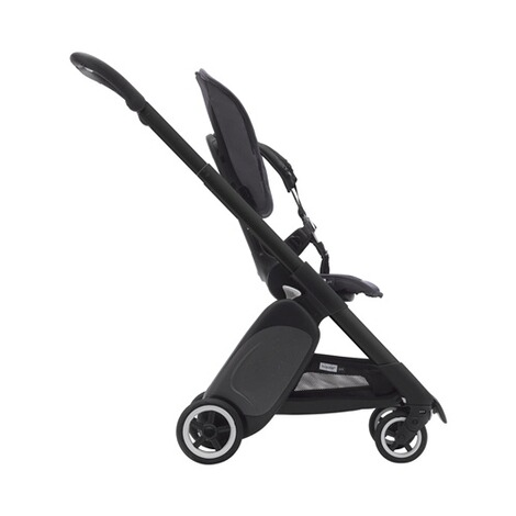 Bugaboo ANT Gestell  Black 8
