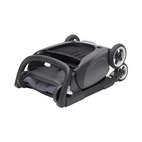 Bugaboo ANT Gestell  Black 11