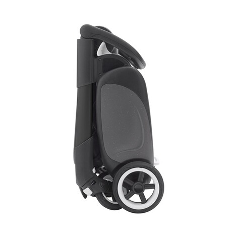 Bugaboo ANT Gestell  Black 12