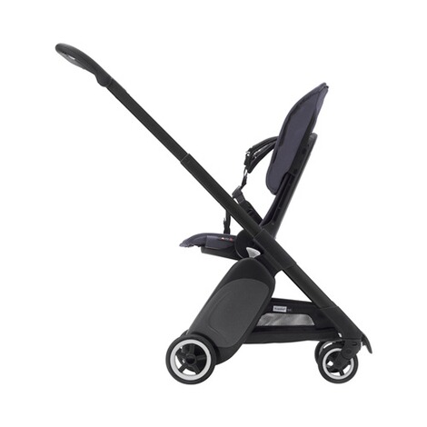 Bugaboo ANT Gestell  Black 4