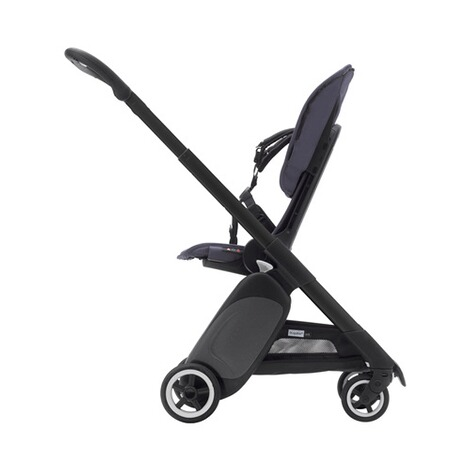 Bugaboo ANT Gestell  Black 3