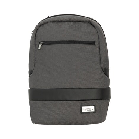 Moon  Rucksack Backpack  anthrazit 2