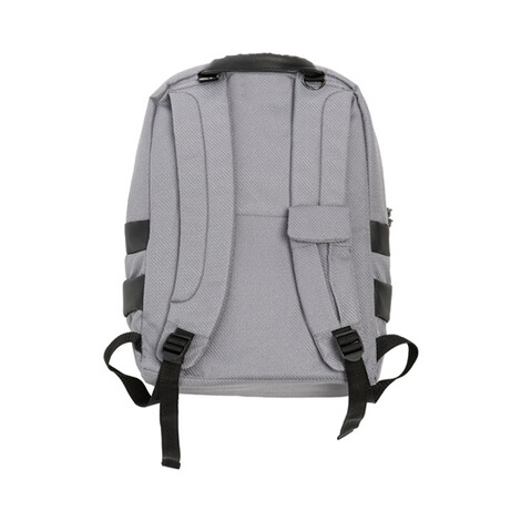 Moon  Rucksack Backpack  stone 3