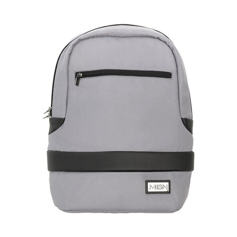 Moon  Rucksack Backpack  stone 2