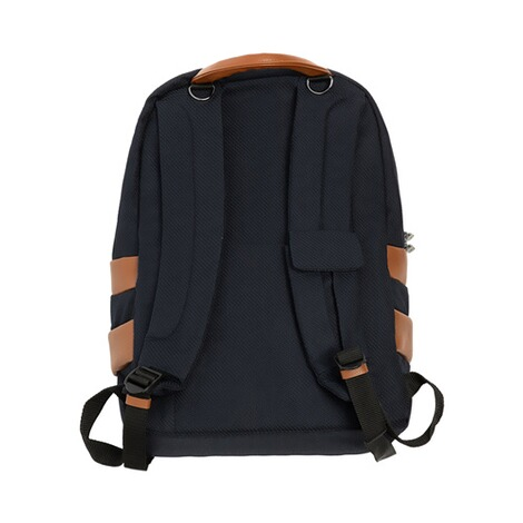 Moon  Rucksack Backpack  navy 3