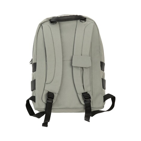 Moon  Rucksack Backpack  taupe 3