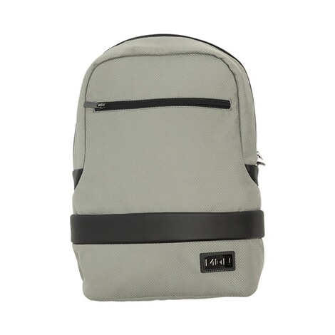 Moon  Rucksack Backpack  taupe 2