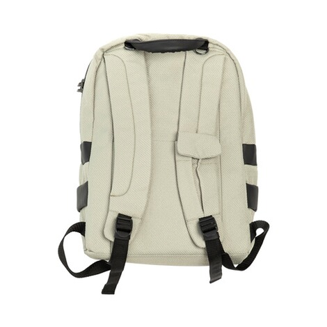 Moon  Rucksack Backpack  moss 3