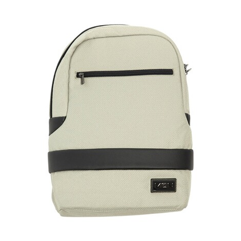 Moon  Rucksack Backpack  moss 2