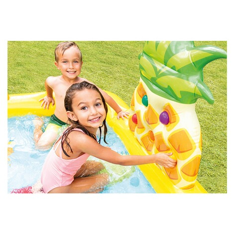 IntexPool Playcenter Fun'N Fruity 5