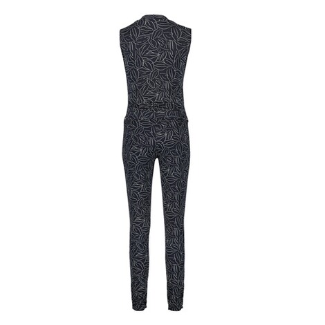 NoppiesUmstands-Jumpsuit Charlot 3