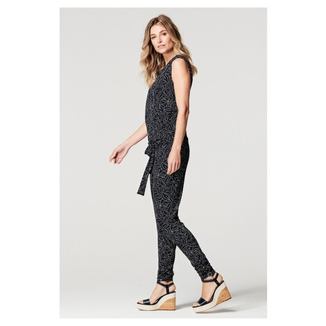 NoppiesUmstands-Jumpsuit Charlot 8