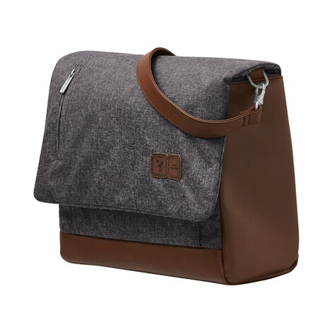 ABC Design  Wickeltasche Urban  street 2
