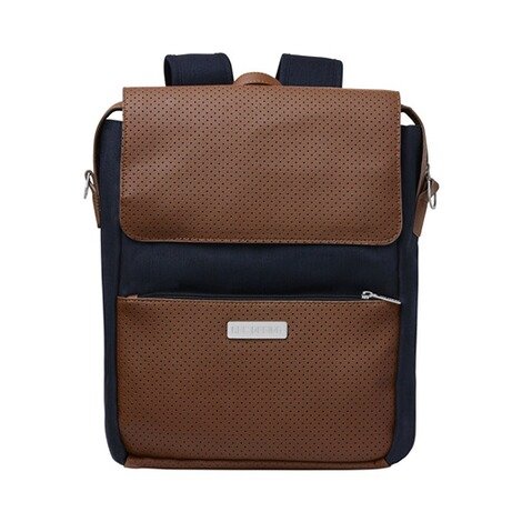 ABC Design  Wickelrucksack City  shadow 2