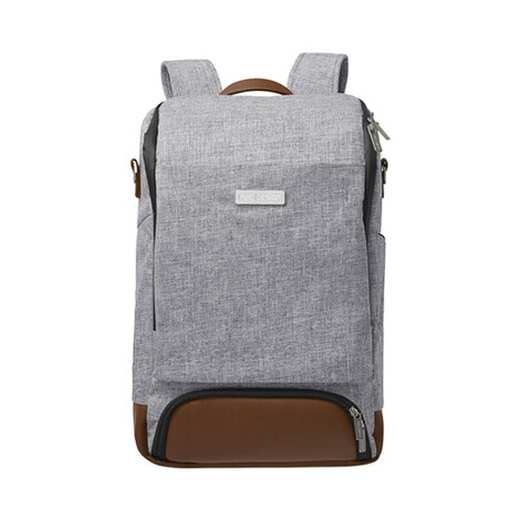 ABC Design  Wickelrucksack Tour  graphite grey 2