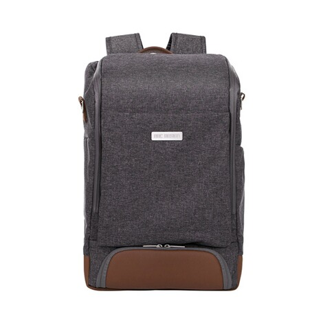 ABC Design  Wickelrucksack Tour  street 2