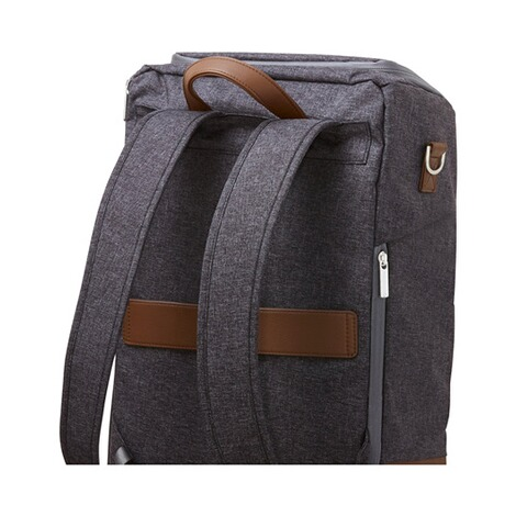 ABC Design  Wickelrucksack Tour  street 3