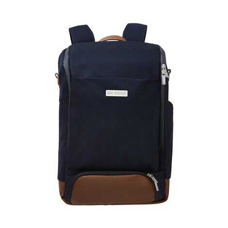 ABC Design  Wickelrucksack Tour  shadow 2