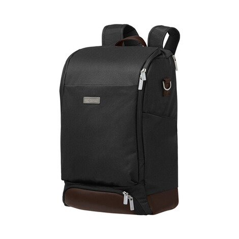 ABC Design  Wickelrucksack Tour  gravel 1
