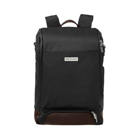 ABC Design  Wickelrucksack Tour  gravel 2