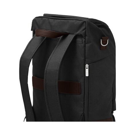 ABC Design  Wickelrucksack Tour  gravel 3