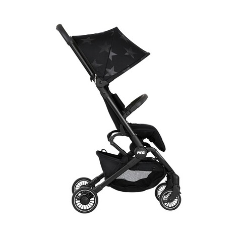 ABC DesignPing Buggy  black 6
