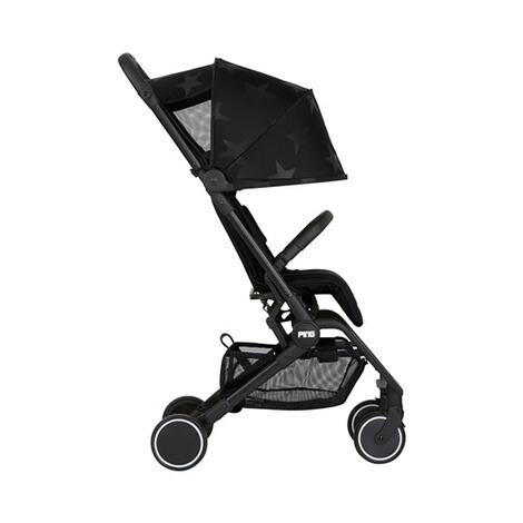 ABC DesignPing Buggy  black 5