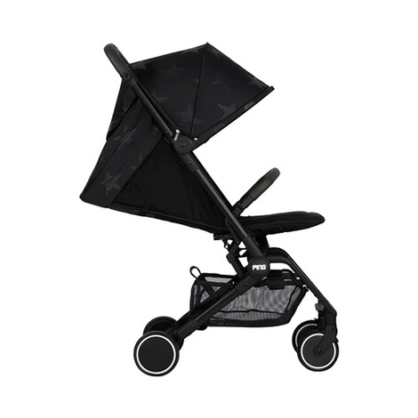 ABC DesignPing Buggy  black 4