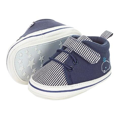 Mitlfuny Unisex Babyschuhe M/ädchen Jungen Anti-Slip Socken Slipper Stiefel,Neugeborenes Baby M/ädchen Jungen rutschfeste Socken Bowknot Slipper Schuhe Strumpf