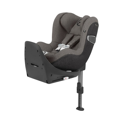 cybex platinum sirona z i size plus kindersitz mit sensorsafe online kaufen baby walz. Black Bedroom Furniture Sets. Home Design Ideas