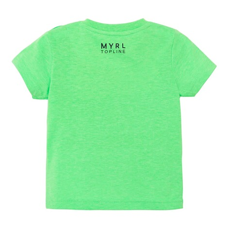 MayoralT-Shirt Autos 2
