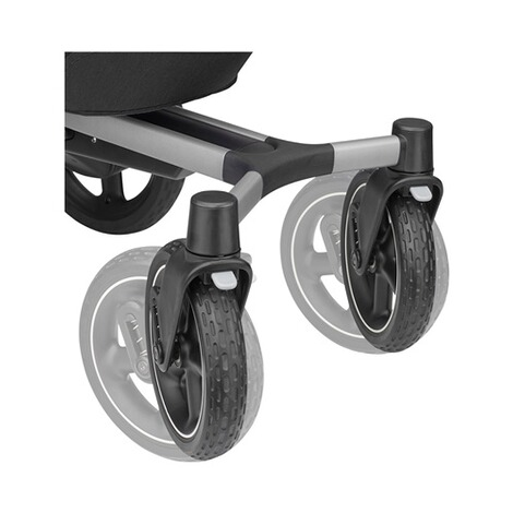 Maxi-CosiNova 4 Kinderwagen  essential graphite 13
