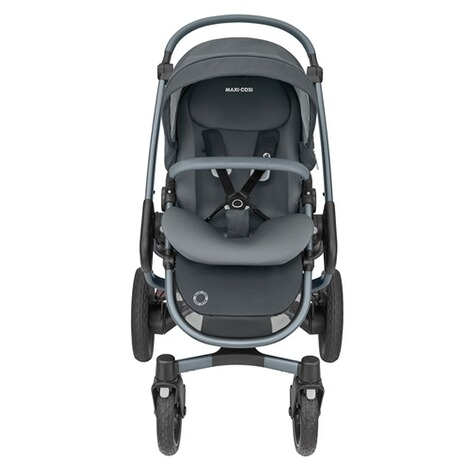 Maxi-CosiNova 4 Kinderwagen  essential graphite 6