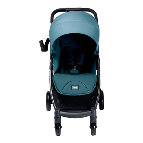mamas&papasArmadillo Buggy mit Liegefunktion  pacific blue 4