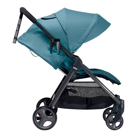 mamas&papasArmadillo Buggy mit Liegefunktion  pacific blue 2