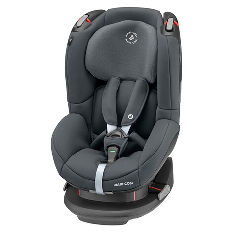 Maxi-CosiTobi Kindersitz  authentic graphite 1