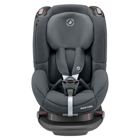 Maxi-CosiTobi Kindersitz  authentic graphite 4