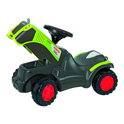 Rolly Toys®Rutscher rollyMinitrac CLAAS Xerion 5000 5
