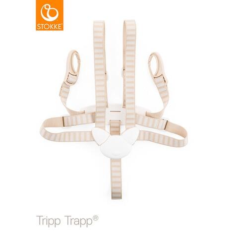 Stokke® TRIPP TRAPP® Sicherheitsgurt online kaufen   baby-walz