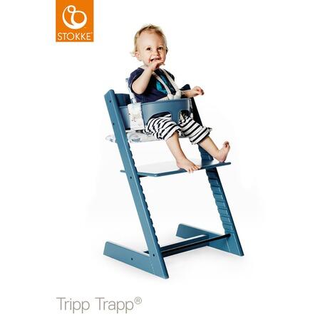 stokke tripp trapp sicherheitsgurt online kaufen baby walz. Black Bedroom Furniture Sets. Home Design Ideas