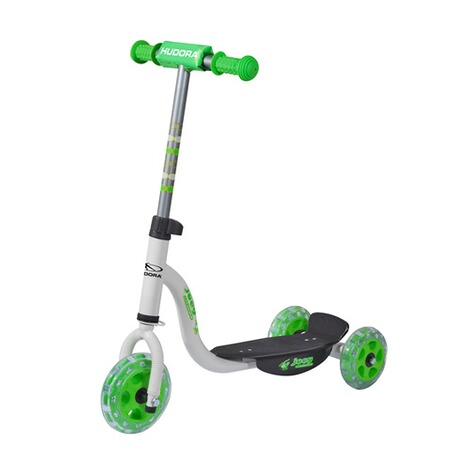 HUDORA  Scooter-Kiddy joey 1