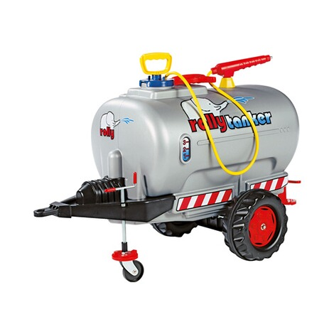 ROLLY TOYS®  Tanker 1