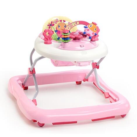 bright starts lauflernhilfe online kaufen baby walz. Black Bedroom Furniture Sets. Home Design Ideas